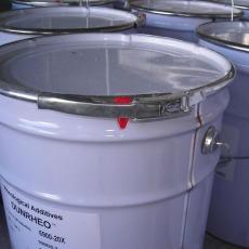 四川聚酰胺蜡防沉触变流变剂6900-20X防沉剂