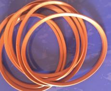 朝陽石墨密封環多少錢 石墨密封環價格