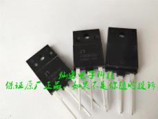 JN佳恩IGBT半导体JNG20T60PS JNG20T60HS