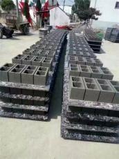水泥砖玻璃纤维板销售