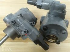 供应RBB-216 RBB-220摆线齿轮泵