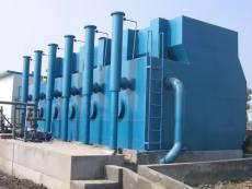 农村饮用水工程丨一体化净水器丨生活用水