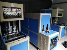 小型桶瓶裝水廠設備丨瓶裝水灌裝設備價格