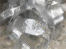 上海庫存電子元器件銷毀電子輔助材料銷毀