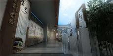 重庆数字多媒体展厅 策划 设计 施工 公司