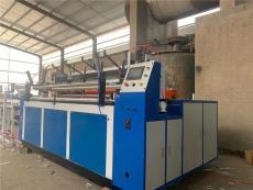 小型衛生紙加工廠是個創業好項目