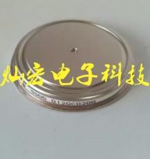 全新晶閘管/可控硅5STP34H1601