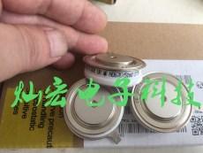 全新晶閘管/可控硅5STP17H5200