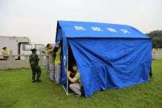 廣州帆布帳篷生產廠家