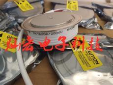 原裝高壓軟啟動柜專用420/6500 16K04756