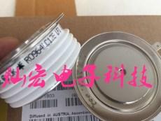 原裝 西門康可控硅/晶閘管SKT1200/16E