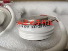 原裝 可控硅/晶閘管T1329N22TOF