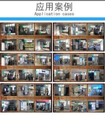 深圳哪里有賣自助照相機的