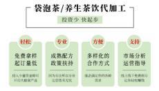 武漢楚鼎鴻商貿有限公司獨立經營在家致富