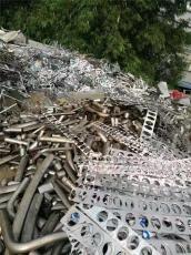 南海區回收廢舊電纜公司