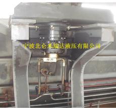 寧波米瑞達廠家直銷GM2-3500開倉機馬達