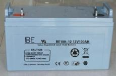 BE蓄電池膠體電池型號參數廠商報價