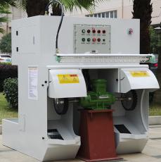 重庆环保除尘打磨工作台CBT-SHD1500