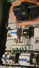 太原水暖工上门维修暖气安装灯具线路改造
