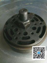 蚌埠安瑞科壓縮機備件聯系方式
