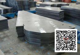 溫州甌江口冷卻器蓋板激光切割最近附近