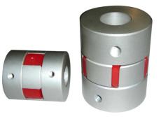 AMDSK聯軸器/AMDSK梅花聯軸器/膜片聯軸器