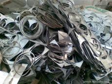 番禺回收鋁粉-值得信賴的伙伴