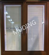 2020大家都在买的中空玻璃内置百叶窗