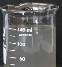 甘肅武威水玻璃及蘭州硅酸鈉報價