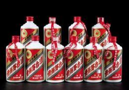 济南市长清区回收18年飞天茅台酒价格表