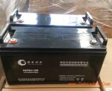 銀泰蓄電池儲能膠體應急電源供貨全系列