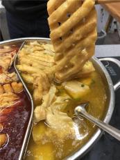 濟南學習灌湯燒餅培訓技術