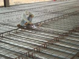 蘇州壓型樓承板廠家直銷