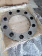 膜片生產廠家 供應JM型304不銹鋼膜片