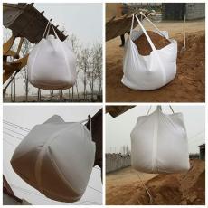 贵州吨袋找诚辉吨袋生产商