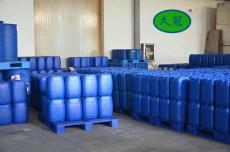 廣西南寧高效除磷劑廠家直供-歡迎來電
