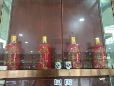 上海周家桥回收茅台酒虫草和酒瓶价格
