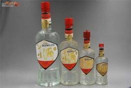 衢州茅臺酒回收價格茅臺酒回收價格上門回收