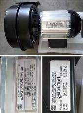 BURKERT 00134638电磁阀