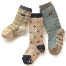 童袜春夏季童袜子厂家直销宝宝袜 中筒短袜