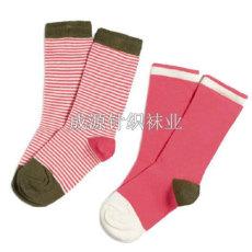 童袜厂秋冬新款儿童袜工厂 佛山市儿童袜