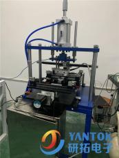 非標自動化生產儀器   喇叭自動化開發設計
