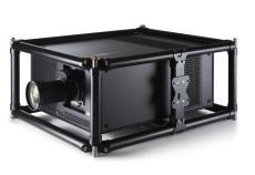 巴可投影机UDX-W26