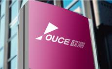 上海口罩机CE认证