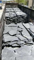 江西青石板石材/江西青石板石材/青石板石材