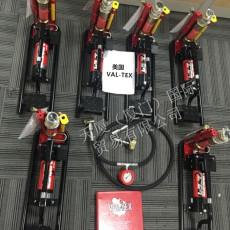 美国沃泰斯脚踏式液压注脂枪QS-1800销售