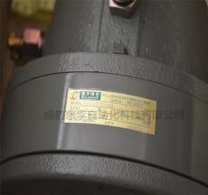 寰宇精密RHH-4155-59N減速機雙軸芯型