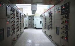 長興配電柜配電箱回收高低壓開關柜回收價格