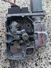 寶馬730iE66手剎馬達電機減震器變速箱