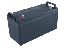 河南大容量UPS蓄電池
